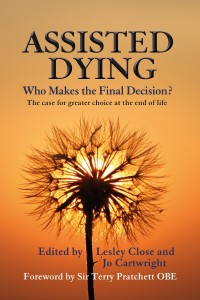 assisted_dying_book