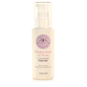 frankincense_rose face gel