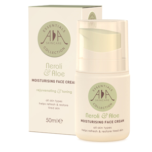 neroli_aloe_cream_box_pot_300x300